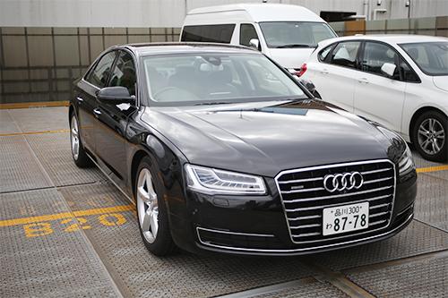 L輸入車02