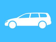 SUV・ワゴン
