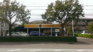 上井草駅前店