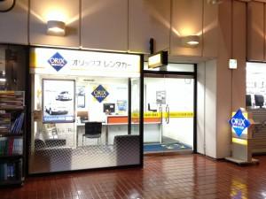 田町駅前店