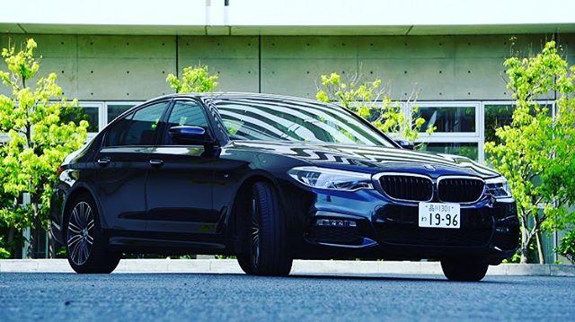 高級車.輸入車のレンタカーならタステックへ!首都圏18店舗で保有している高級車、輸入車は500台以上。快適なドライブタイムをサポートします!体感キャンペーンBMW523d6時間 12,177円〜HPはプロフィールから:@tastech.inc#タステック #オリックスレンタカー#BMW #BMW523#高級車 #輸入車 #外車#国産車#お得なキャンペーン#体感 #期間限定#開催中#最新 #車種#最適な車#特別な日に #遠出#代車 #小型車 #メルセデスベンツ#ポルシェ#アウディ#フォルクスワーゲン#レクサス#ジャガー#マセラティ#羽田空港 #hanedaairport