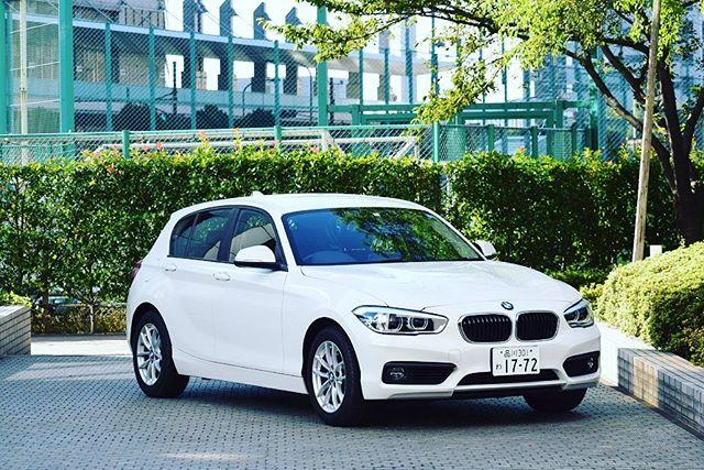 いよいよ11月になりました。おかげさまで体感キャンペーンも好評です︎三連休にレンタカーでお出かけはいかがですか体感キャンペーンBMW118i6時間 7,700円〜プロフィールはHPから:@tastech.inc#タステック #タステックレンタリース#オリックス #オリックスレンタカー#BMW #118i#bmwに乗りたい#高級車 #外車#輸入車 #国産車#スポーツカー#オープンカー#体感 #キャンペーン#好評 #11月 #111#犬の日#秋 #深まる秋#三連休#レンタカー#レンタカー借りて#レンタカーでお出かけ#hanedaairport#羽田空港
