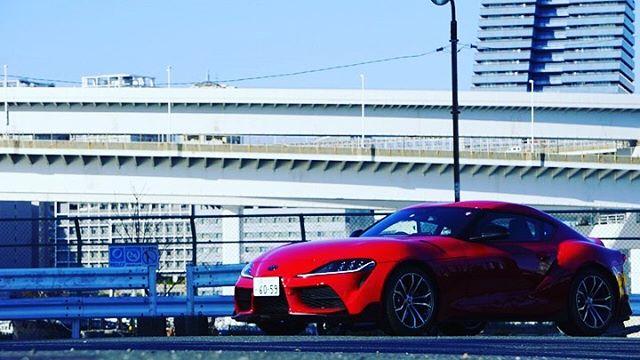 ︎新車情報︎ようやく納車になりました!トヨタスープラ体感キャンペーン対象車種です。6時間 11,330円〜HPはプロフィールから:@tastech.inc#タステック #タステックレンタリース#オリックスレンタリース#スープラ#トヨタ車#スポーツカー#トヨタ86#BMW #BMWZ4#ベンツ #SLC#AMGC43#AMGE43#アウディ #TTクーペ#TTロードスター#ポルシェ #ケイマン#ボクスター#パナメーラ#911カレラ#マセラティ #ギブリ#レンタカー#高級車 #輸入車
