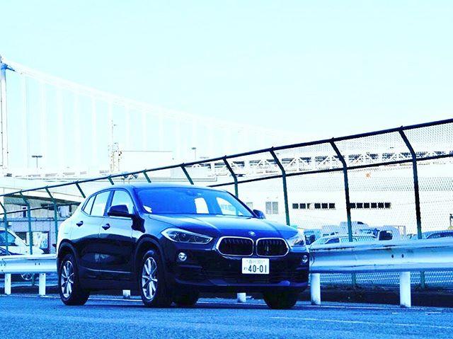 体感キャンペーン中です今週末はどのようにすごしますか?レンタカーのお問い合わせお待ちしております︎ BMWX26時間10,120円〜HPはプロフィールから:@tastech.inc#タステック #タステックレンタリース#オリックスレンタカー#高級車 #輸入車 #外車#国産車 #スポーツカー#BMW#ポルシェ#メルセデスベンツ#マセラティ#レンジローバー#アウディ#ジャガー#VW#プジョー#レクサス#好きな車#お出かけ#仲間#贅沢な時間#ラグジュアリーな空間#癒しの景色#おいしい料理#羽田空港 #hanedaairport