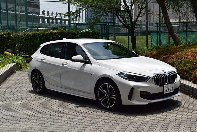 夏が近づき、マスクを付けていると暑さが辛く感じますねせめてレンタカーの中だけでもエアコン全開で快適にお過ごし下さい。徹底消毒して準備万端でお待ちしております^_^輸入車体感キャンペーン対象BMW118i  M sport6時間7,700円〜HPはプロフィールから:@tastech.inc#タステック#タステックレンタリース#オリックス#オリックスレンタカー#輸入車#高級車#外車#ドイツ車#欧州車#bmw #bmw女子#コンパクトカー #msport #レンタカー#天王洲#天王洲アイル#品川#品川駅港南口 #羽田#羽田空港#haneda#118i #hanedaairport